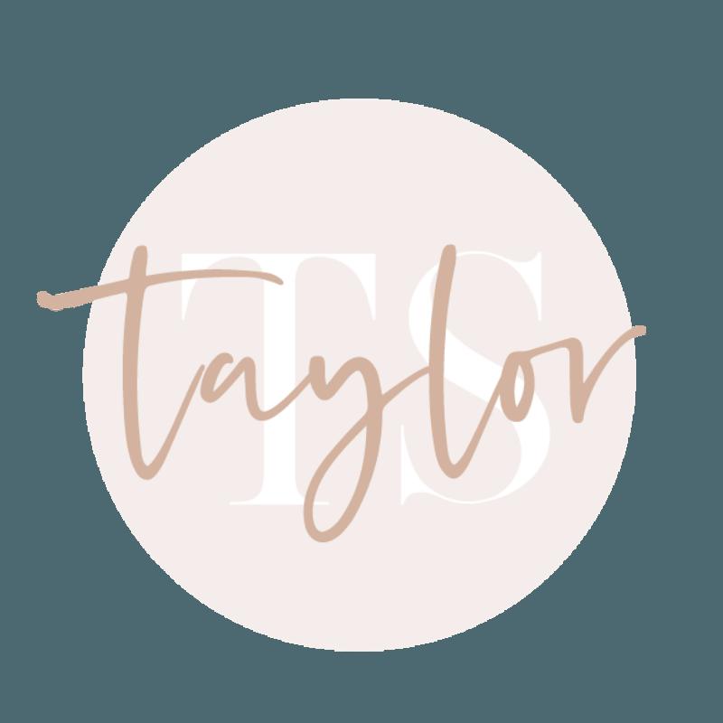 Taylor Slango